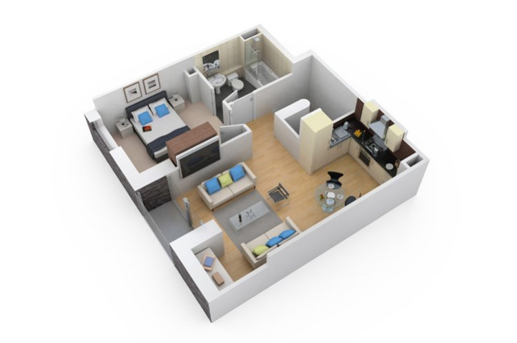 3d floor plans designer 3d architectural floor plans 3d architectural floor plans
